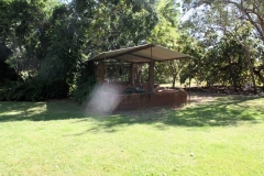 Homestead Lawn 5